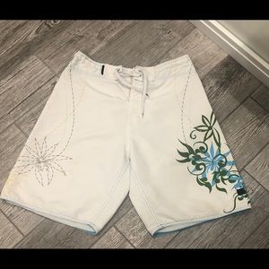 Men's Body Glove board shorts - size 32
